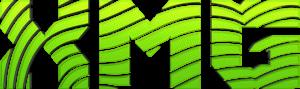 XMG-Logo