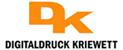 DK-Werbetechnik
